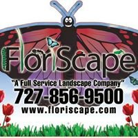 """""""Floriscape""""  Lawn/Landscape-Fertilization/Pest control"""