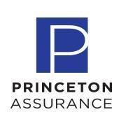 Princeton Assurance Corporation
