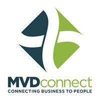MVDconnect