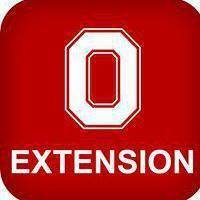 OSU Noble County Extension Office