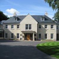 C. Ratcliffe Builders Ltd