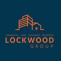 The Lockwood Group