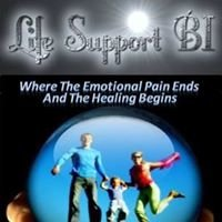 Life Support Behavioral Institute
