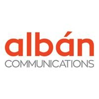 Albán Communications