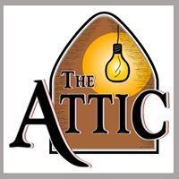 The Attic Fairhope