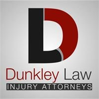 Dunkley Law