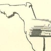 Seminole County Historical Society