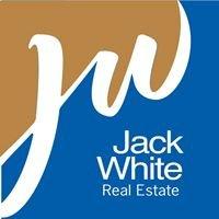 Jack White Real Estate - Wasilla