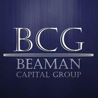 Beaman Capital Group