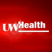 UW Health Cottage Grove Clinic