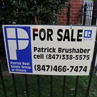 Patrick Real Estate Group of Illinois
