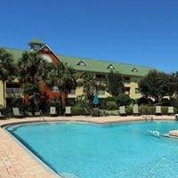 Cayo Grande Apartments at Navarre