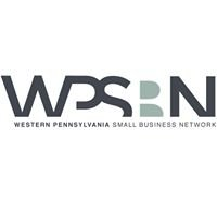 Western Pennsylvania Small Business Network (WPSBN)
