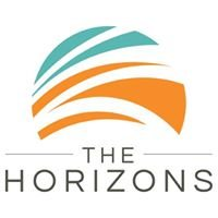 The Horizons Apartments