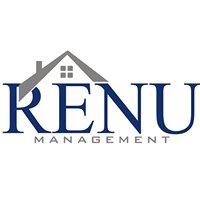RENU Management Las Vegas