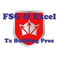 Texas Disaster Pros