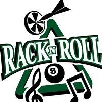 Rack N Roll Inc.