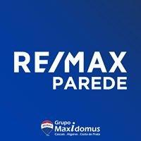 Remax Parede