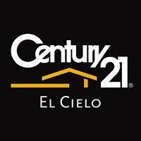 CENTURY 21 EL CIELO