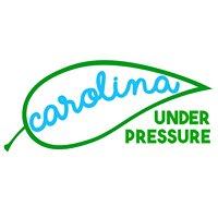 Carolina Under Pressure, LLC