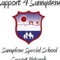 Sunnydene Special School Support Network