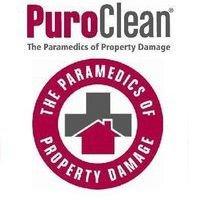 PuroClean-Jacksonville