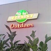 BAM Outdoor, Inc.