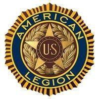 American Legion POST 2002