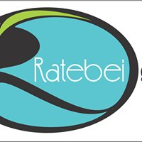 Ratebei Media Network