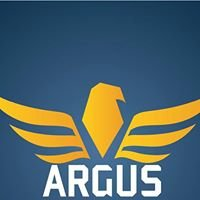 ARGUS Construction Company