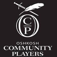 Oshkosh Community Players
