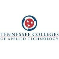 Tennessee College of Applied Technology-Hawkins County Branch