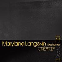 Marylaine Langevin designer