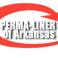 Perma-Liner of Arkansas