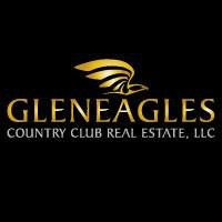Gleneagles Country Club Real Estate