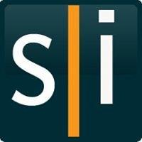 Shennum Inc.
