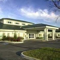 Coastal Orthopedics - Coastal Center SR 64