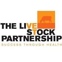 The Livestock Partnership