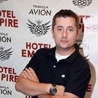 Jacek Realtor at Berkshire Hathaway