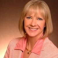 Linda Graves Arnold: Real Estate Broker with Coldwell Banker Gundaker