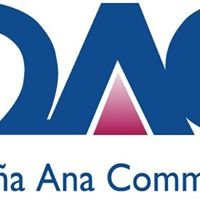 Dona Ana Community College Admissions Office