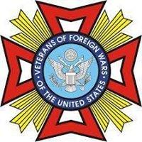 VFW Post 3233