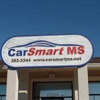 Carsmart MS