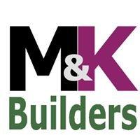 M & K Builders
