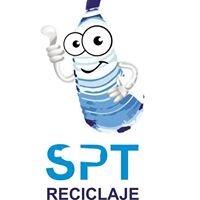 SPT Reciclaje
