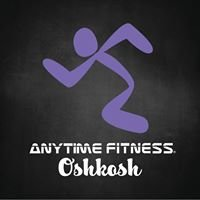 Anytime Fitness of Oshkosh