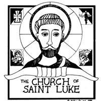 Church of St Luke