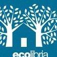 Ecolibria