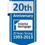 Inlanta Mortgage, Oak Brook