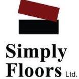 Simply Floors Ltd.